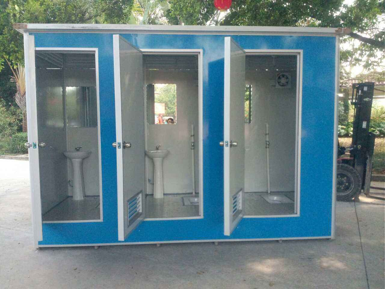 如何做好移動環保廁所的後期維護 .jpg