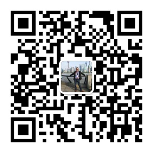 1544580509694254.jpg