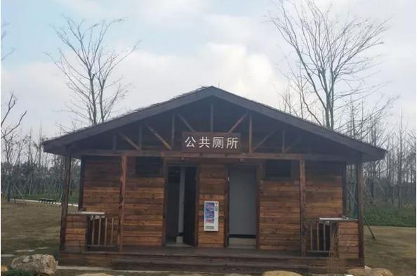 長沙崗亭廠家